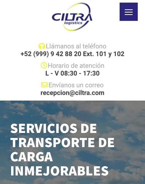 IMG_20190203_091147_536