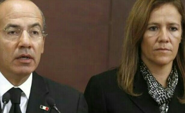 El partido México LIBRE.
