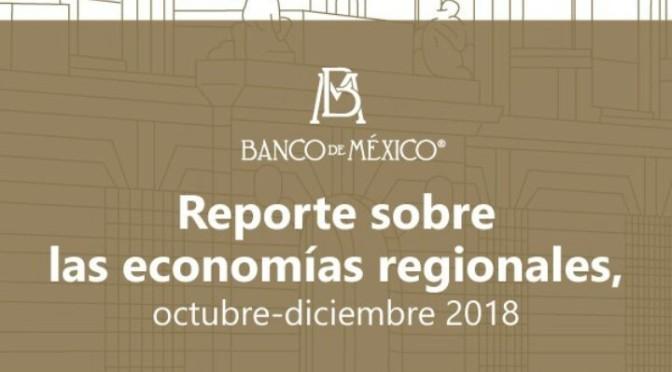 Cuatro razones por las que Banxico puede bajar su tasa