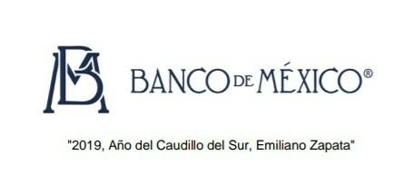 Banxico: informa, últimas noticias.