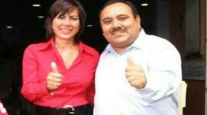 De Alcalde a Narco, México.