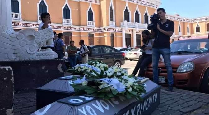 Yucatán, elección dirigente estatal del PRI.