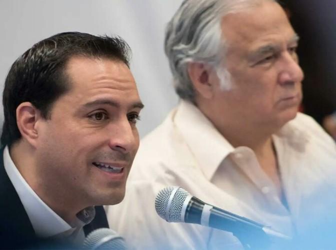 Mérida sera sede del Tianguis Turistico 2020