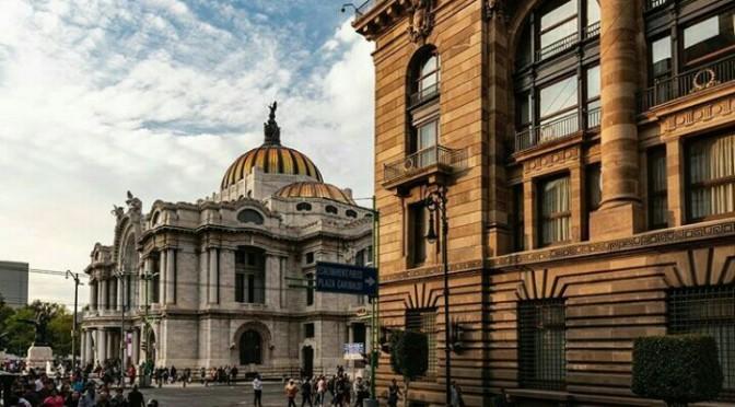 """Banxico, reporte """"Politica Monetaria"""", fechado 17 Abril."""