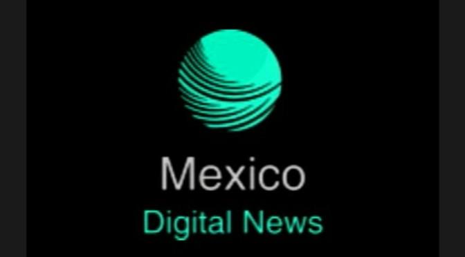 Orden de Trauwitz: no reportar tomas y quemar vehículos, revela exempleado de Pemex | Entérate