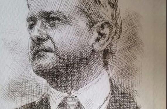 Carta del Presidente Andres Manuel Lopez Obrador.