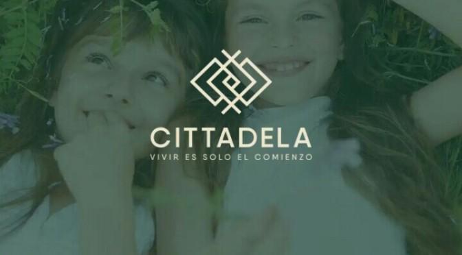"CITTADELA; ""Desarrollo Residencial Premium Triple A; Mérida, Yucatán""."