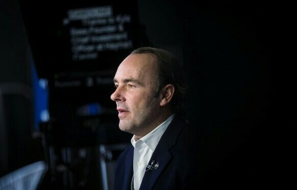 Kyle Bass Exits Offshore Yuan Bet as PBOC Squeezes Shorts – Bloomberg.