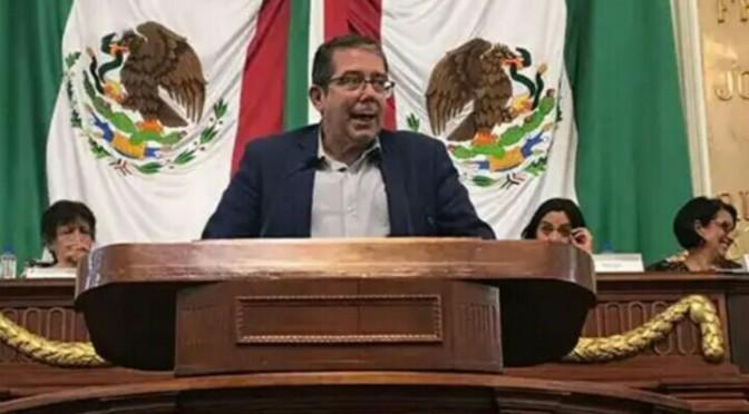SPR – Sistema Público de Radiodifusión del Estado Mexicano.