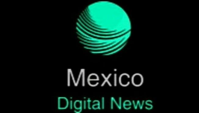 Deuda de Puebla, que dejo Moreno Valle, se pagara hasta 2062. // Son $76 mil mdp.