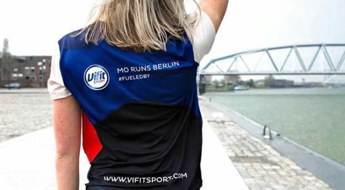 Monique Van De Velde; from Netherlands. Bike women