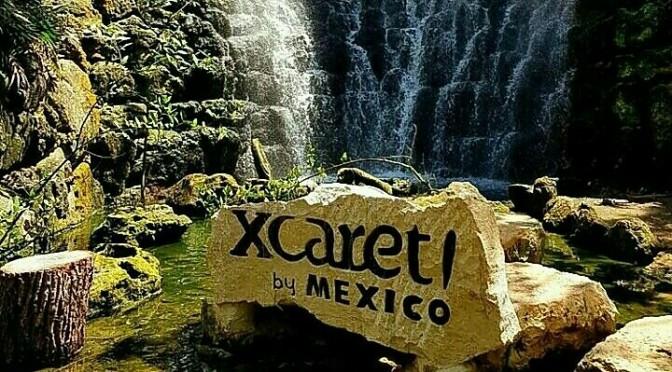 Grupo Xcaret, confirma inversión de 3 mil mdp en Yucatán.