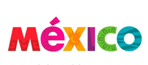 Sectur -VisitMexico: encuesta,