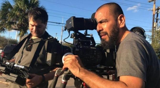 Reportan asesinato en Acapulco de Erick Castillo Camarógrafo del Discovery Channel