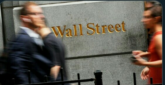 ◀ Wallstreet S&P ; FUTURES POINT MIXED OPEN, CNBC.
