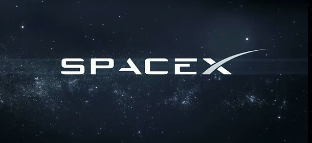SpaceX launched 60 satellites from: Cape Canaveral.