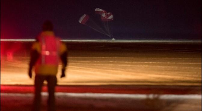 🔴NASA Confirmed landing of #Startliner spacecraft at 7:58am ET    – Live exclusive video