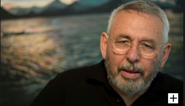 "Tony Mendez, CIA master of disguise who was the real ""Argo"" spy, dies"